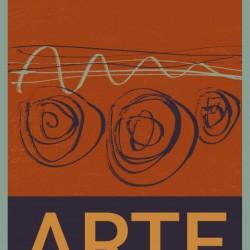 ARTE -7